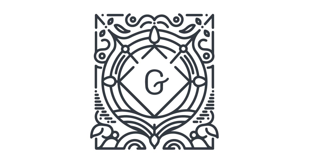 آموزش غیر فعال کردن Gutenberg