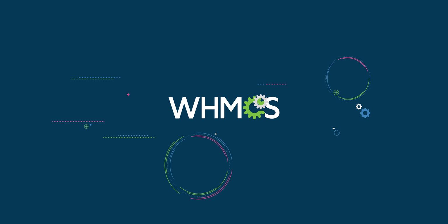 آموزش صفر تا صد نصب Whmcs